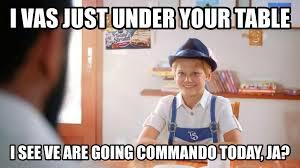 Toaster Strudel Meme - this kid creeps me out big time so i made him a meme ha take that