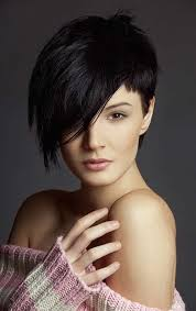 hairstyles for long chins 26 best short haircuts for long face popular haircuts