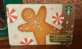 starbucks getting into the spirit of national ugly christmas