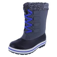 womens hiking boots payless payless site