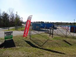 jobs in gardendale al 15 cheap self storage units gardendale al w prices from 19