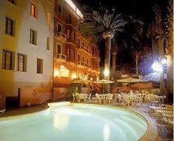 chambres d hotes ile rousse splendid hotel l ile rousse