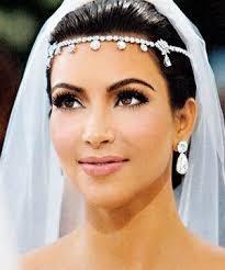 wedding headpiece silver inspired bridal headpiece bridal