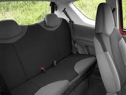 peugeot partner 2005 interior car picker peugeot 107 interior images
