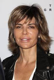 back view of lisa rinna hairstyle lisa rinna haircut front and back hairstyle inspiration from