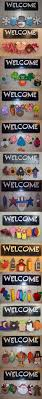 Welcome Home Decorations by Best 25 Welcome Home Crafts Ideas On Pinterest Welcome Home