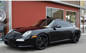 porsche black rims nitrous garage wheels for bmw mercedes benz porsche and