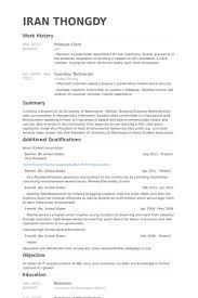 resume de nikolsky english essay on music in my life homework help