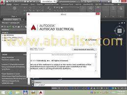si鑒e d馗athlon autodesk autocad electrical 2015 電氣控制設計製圖英文版 馬國 mh370