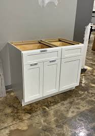 used kitchen cabinets for sale orlando florida kitchen cabinets for sale in orlando florida