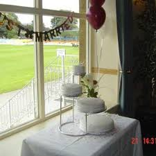wedding wishes of gloucestershire gloucestershire county cricket club wedding venue bristol city of