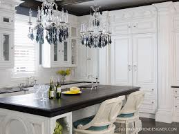 Modern Kitchen Counter Chairs Furniture White Kitchen Counter Stools Lovely With Soapstone