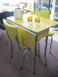1950s kitchen furniture chairs 1950s kitchen chairs this for sale 1950s kitchen chairs