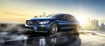 luxury mercedes sedan mercedes benz sedan lineup intercar inc