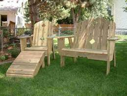 why will you want garden recliners darbylanefurniture