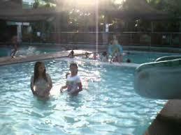 Anchorage Swimming Pools Swimming At D Anchor Resort Pasig City
