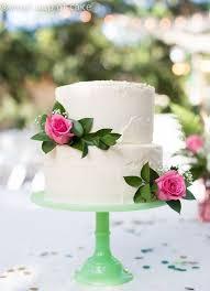 best 25 how to make wedding cake ideas on pinterest homemade