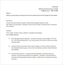 java resume skills students resume cheap rhetorical analysis essay writer