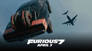 download movie fast and the furious 7 fast furious 7 aka furious seven 2015 usa brrip 720p gnl extended