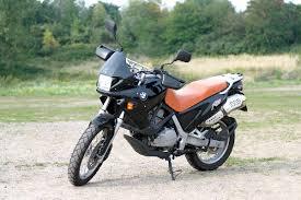 bmw motocross bike bmw f series single cylinder wikipedia