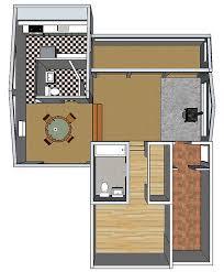 staggering 15 cabin floor plans 20 x tuff shed 10 16 plans x 24 olivebridge cottage manhattan nest