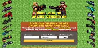 pixel gun 3d hack apk pixel gun 3d hack 2018 pc ios android thebesthacks