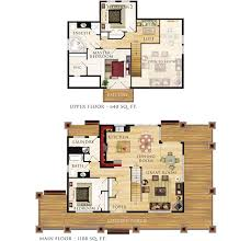 Sims 3 Mansion Floor Plans 211 Best Sims House Plans Images On Pinterest Architecture