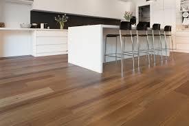 flooring nextay floors baltimore glen burnie mdfw facebooknext