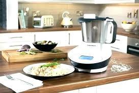 qui cuisine tout seul appareil qui cuisine tout seul home improvement catalogs free