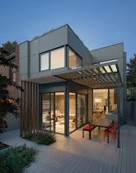 through house by dubbeldam architecture design features equitone