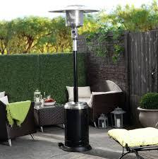 hire patio heater outdoor heater rental u2013 royalpalmsmtpleasant com