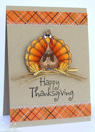 289 best thanksgiving cards images on autumn cards