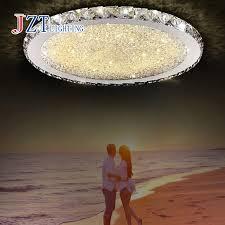 z modern luxurious round led ceiling lamp for livingroom