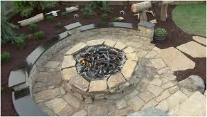Diy Outdoor Fireplace Kits by Backyards Winsome Outdoor Fireplace Blueprints Kjpwg Com 79 Diy
