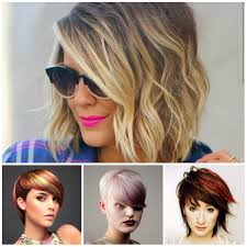 hair highlights u2013 new hairstyles 2017 for long short and medium hair