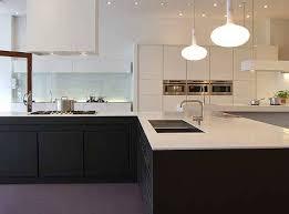 contemporary kitchen island lighting modern lighting for kitchen island the options of 2015 modern