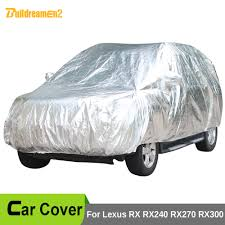lexus rx300 winter tires compare prices on hail cover online shopping buy low price hail