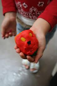 arts u0027n u0027 crafts for kids kiddy planet nursery