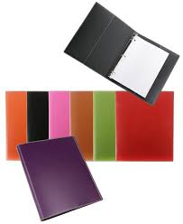 3 Ring Photo Albums 4x6 Italian Leather 3 Ring Binder