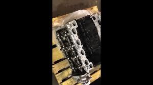 lexus lx for sale houston toyota 2uz fe rebuilt engine for toyota 4runner sequoia land