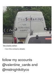 I Am Sofa King Retarded 25 Best Memes About Sofa King Sofa King Memes