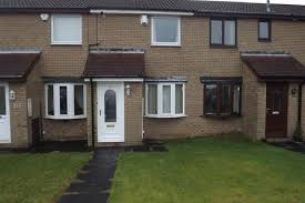 Two Bedroom Houses For Sale In Chichester Search 2 Bed Houses For Sale In Northburn Onthemarket