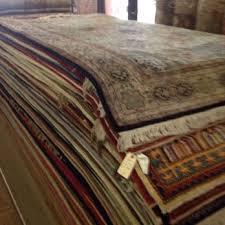 Oriental Rug Cleaning Fort Lauderdale Oriental Rug Palace Carpeting 3000 N Federal Hwy Fort