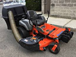 husqvarna riding mower best riding 2017