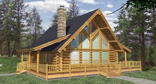 Log Home Styles 27 Fresh Log Cabin Home Designs Uber Home Decor U2022 22288
