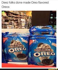 Oreo Memes - found on hot pockets random and memes