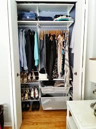 closet storage ikea tips ikea algot adjustable shelving systems ikea algot system