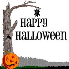 halloween moving clip art clipartxtras