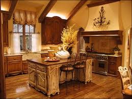 old world kitchen design ideas old world style kitchens ideas