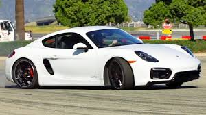 porsche cayman 2015 porsche cayman gts mid engine perfection the